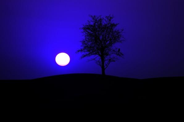 night-2341435_960_720