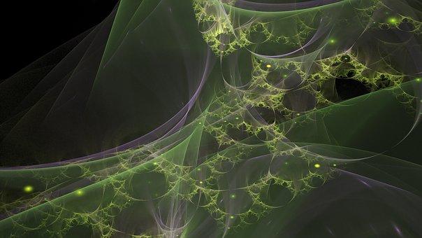 fractal-2573307__340