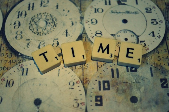time-1897986_1920