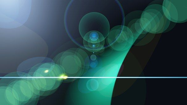 light-1330842__340