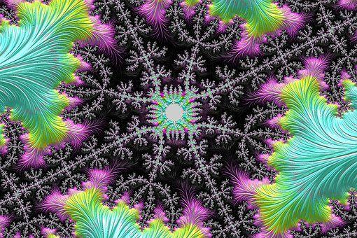 fractals-2008997__340