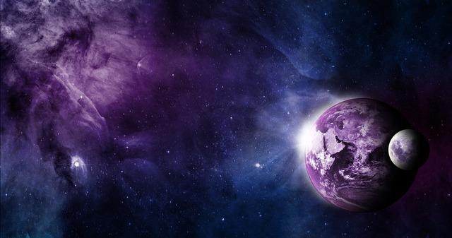 earth-1151659_960_720
