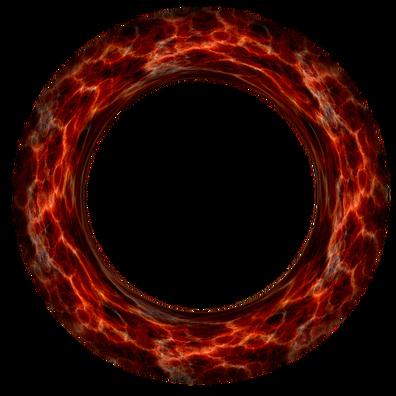 ring-449335_960_720