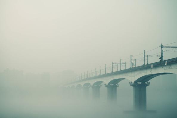 fog-1209447_960_720