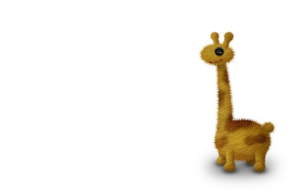 giraffe-2131122_960_720
