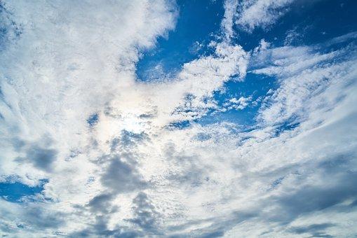 cloud-2314091__340