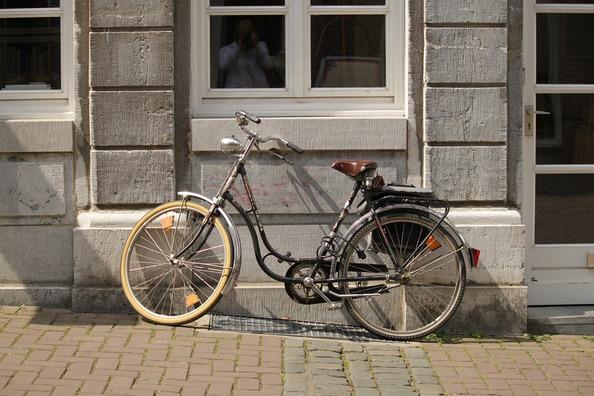 bike-429412_960_720