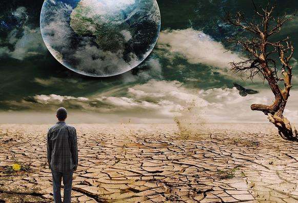 earth-1971580_960_720