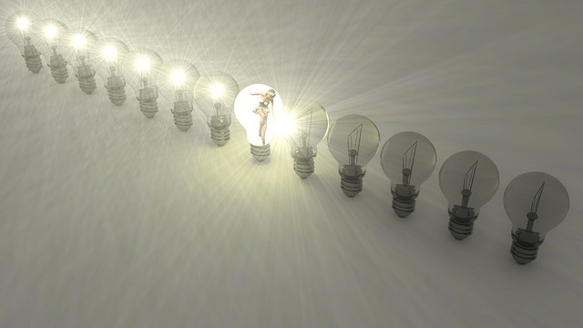 light-bulbs-1146926_960_720