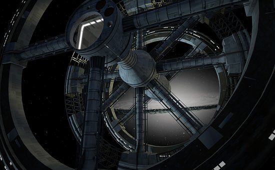space-station-2114660__340