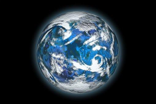 planet-3537397__340