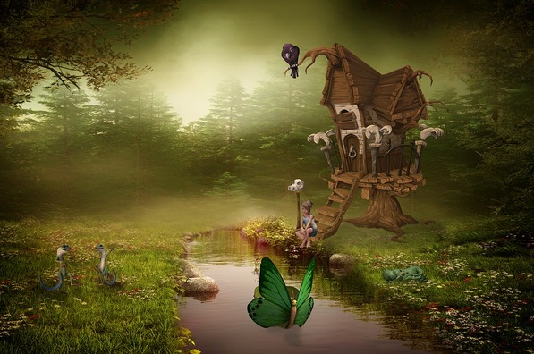 fairy-tale-world-1185228_960_720
