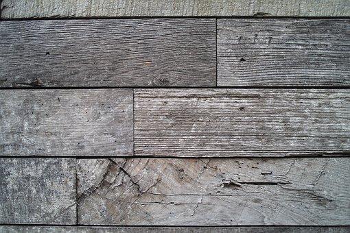 wood-fibre-boards-2731947__340
