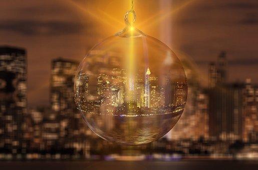 new-york-city-2551070__340