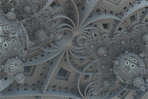 fractal-1121072__340