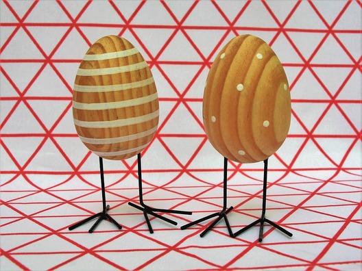 easter-eggs-3113863_960_720