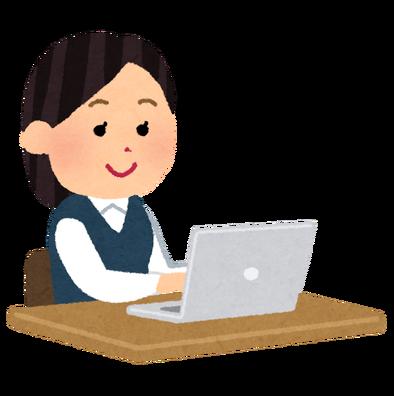 computer10_businesswoman