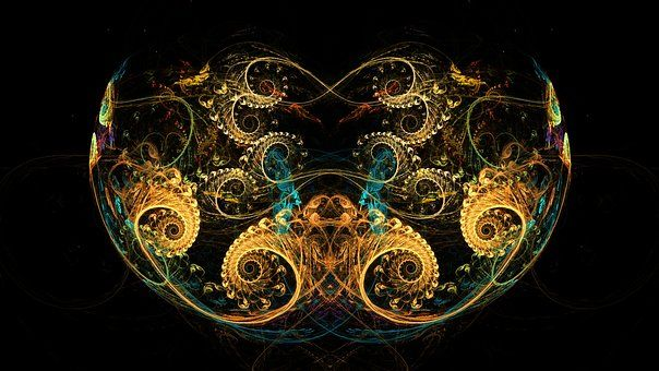 fractal-2365438__340