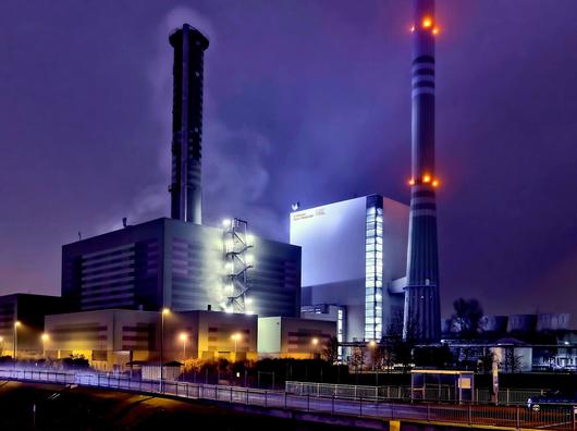 power-plant-1948112_960_720