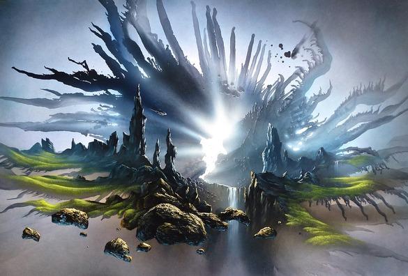 fantasy-2208310_960_720