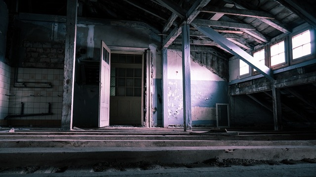 lost-places-1596608_960_720