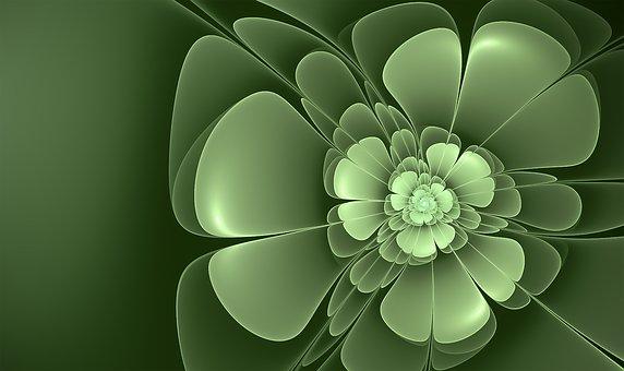 fractal-2109981__340