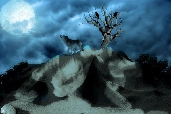 moon-2351304_960_720