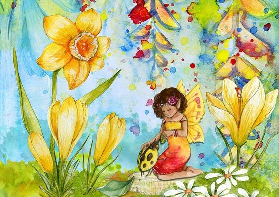 fairy-1206837_960_720