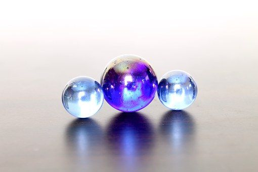 marbles-574439__340