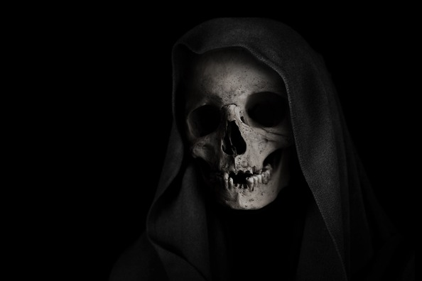 grim-reaper-2974959_1280