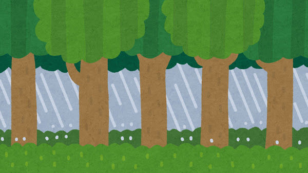 bg_rain_natural_mori