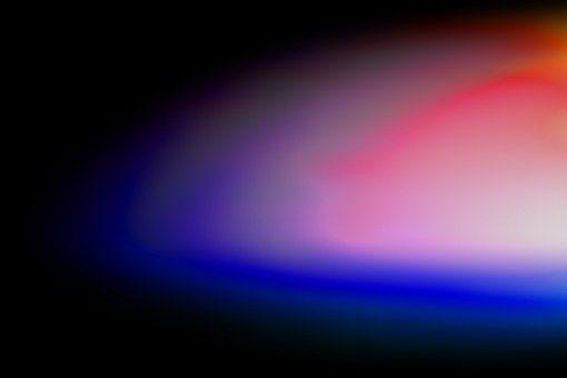 light-969578__340