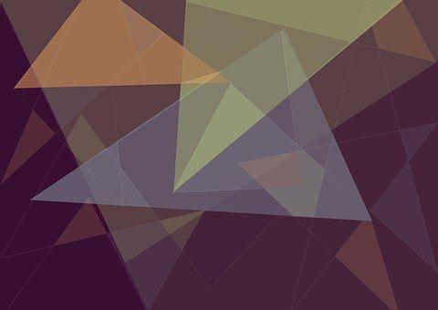 design-1377545__340