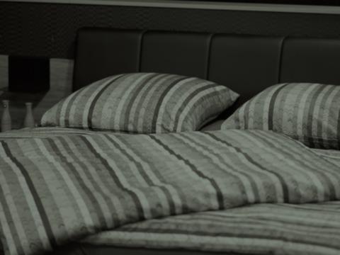 hotel-3102375_1280