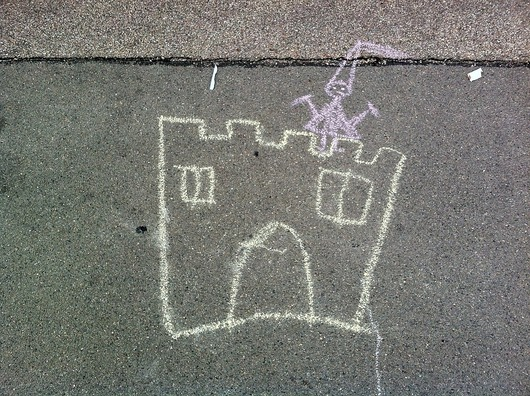 street-chalk-625217_960_720