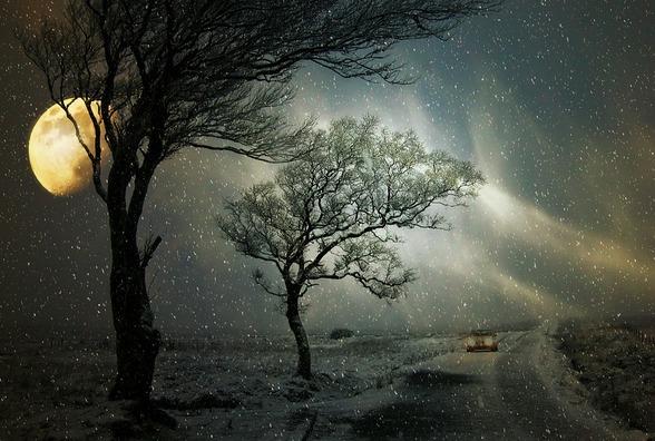 winter-2959849_960_720