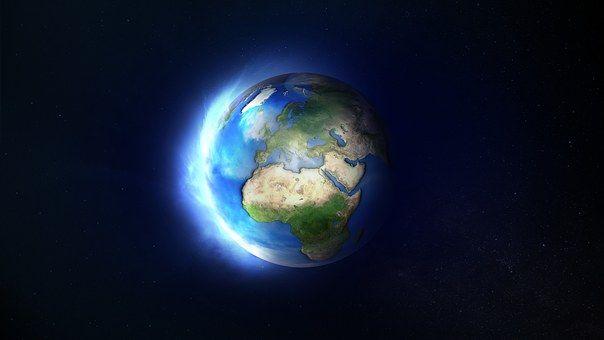 earth-1457926__340