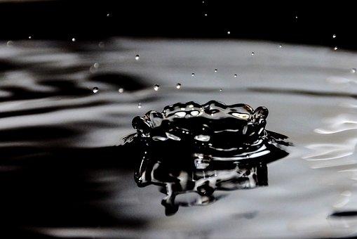 drops-3642296__340