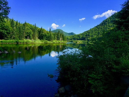 landscape-3810012_960_720