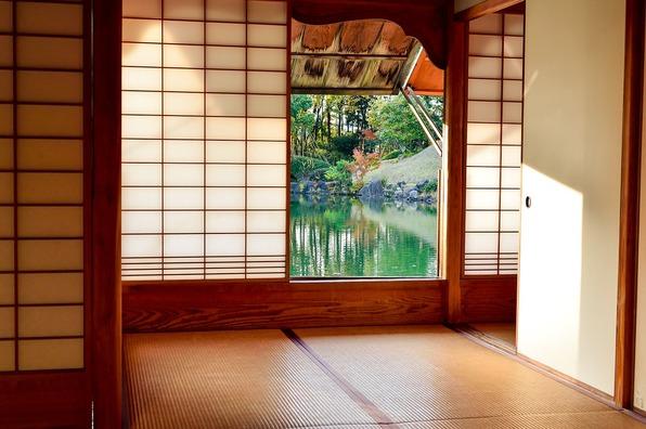 japan-1750129_1280