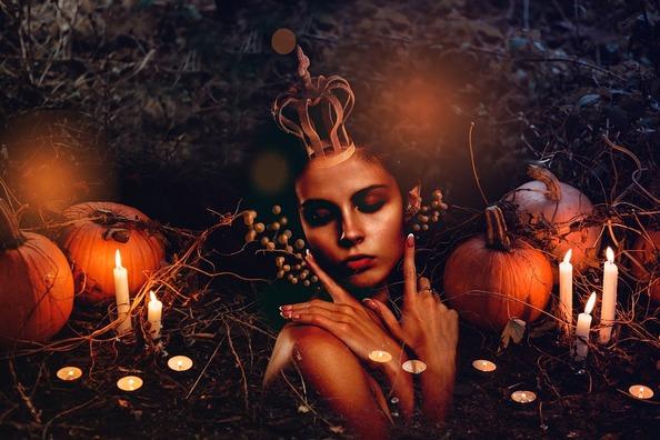 halloween-3733566_960_720