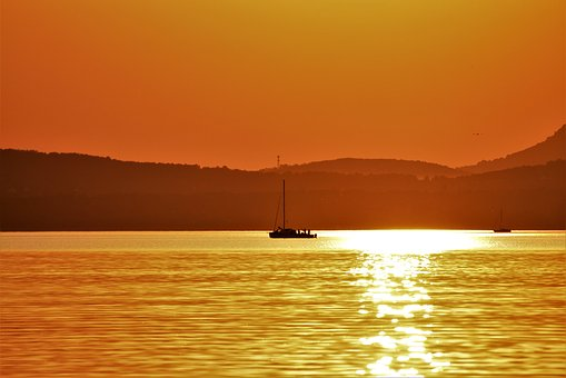 lake-balaton-2640179__340