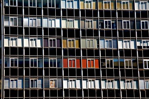 windows-2353241__340