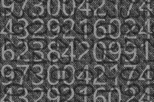 pattern-3168838__340