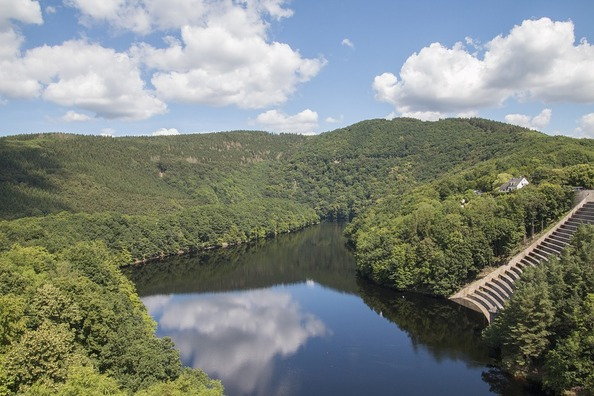 reservoir-1559039_960_720