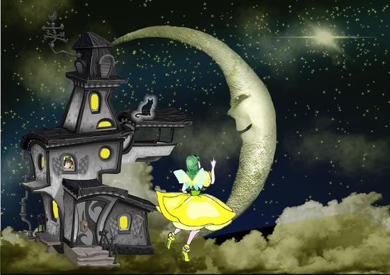 fairy-1391458_960_720