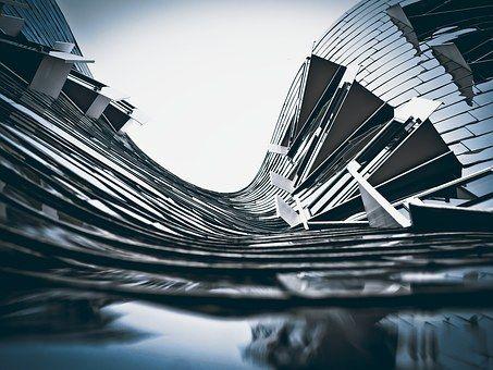 architecture-1138967__340