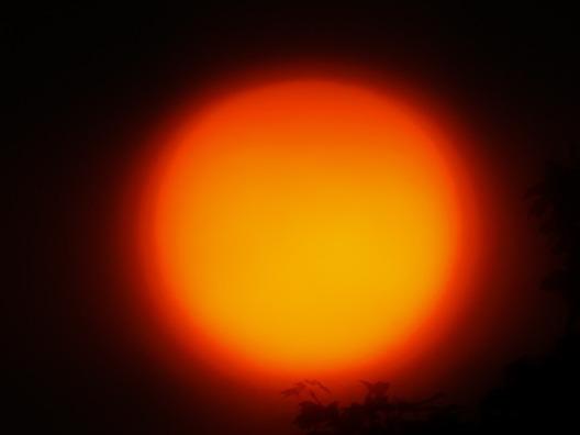 sun-889860_960_720