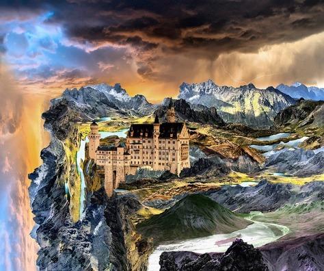 castle-4053612_960_720