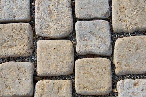 paving-stones-473734__340